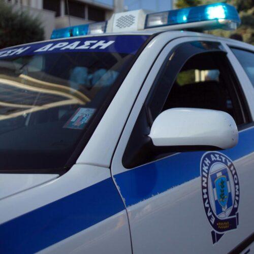 Εξιχνίαση απάτης και κλοπής από το Τμήμα Ασφάλειας Αλεξάνδρειας