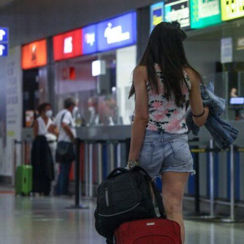 Κορωνοϊός - Μαξίμου: Αντιφατικά μέτρα και τέλος με πανηγύρια -  Φόβος για εκτίναξη κρουσμάτων