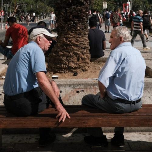 Αναδρομικά: Ποιοι συνταξιούχοι δικαιώνονται άμεσα - Τι ποσά θα πάρουν