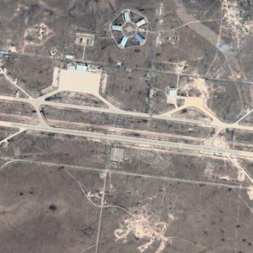 Λιβύη: Έξαλλη η Άγκυρα για τον βομβαρδισμό βάσης της