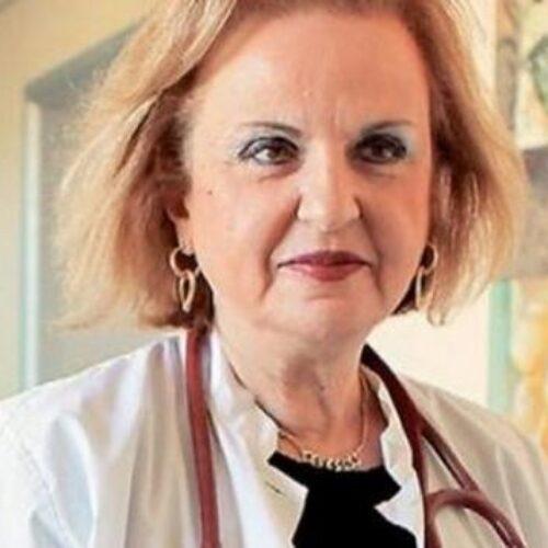 """Πρόεδρος νοσοκομειακών γιατρών: """"Να απαγορευτούν τα πανηγύρια, δεν τηρούνται οι αποστάσεις"""""""