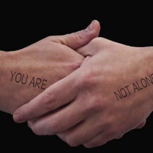 Μέριμνα Ατόμων με Αυτισμό: Προσωπικός βοηθός ΑμεΑ για όλους!(βίντεο)