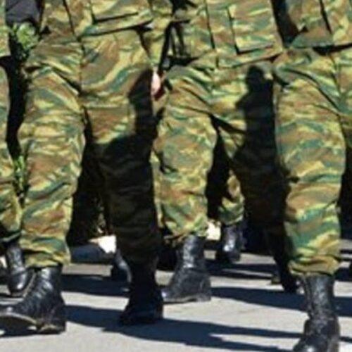 Συναγερμός σε ΓΕΣ, ΓΕΝ και ΓΕΑ: Άλλα 13 κρούσματα κορωνοϊού στις Ένοπλες Δυνάμεις