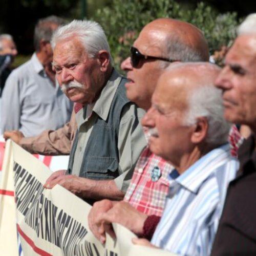 Ερρίφθη ο κύβος για τα αναδρομικά των συνταξιούχων; - Τα ποσά που δικαιούνται 2,5 εκατ. συνταξιούχοι