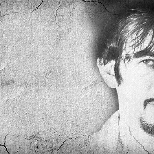 """""""Οι δολοφόνοι κυκλοφορούν ελεύθεροι: Δώρος Λοΐζου, η υπόθεση δεν έκλεισε"""" γράφει ο Κώστας Βενιζέλος"""