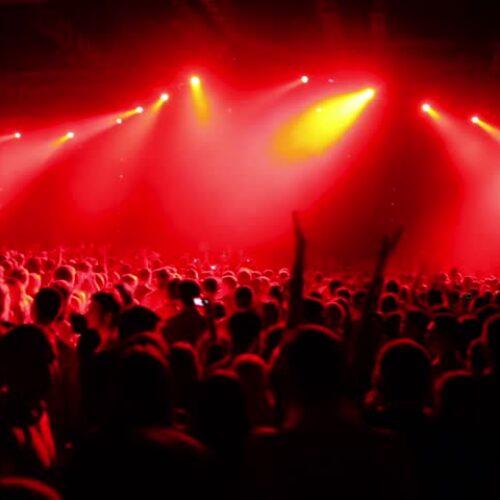 """""""Βία και μουσική"""" γράφει ο Νότης Μαυρουδής"""