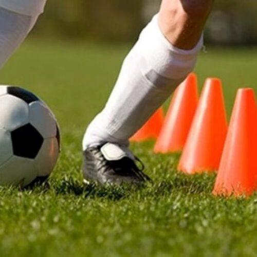 Veria Ladies : Δοκιμαστικά για κορίτσια που θέλουν να ασχοληθούν με το ποδόσφαιρο