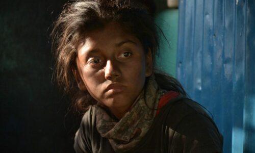 """Αφιέρωμα: 6ο Διεθνές Φεστιβάλ Ταινιών Μικρού Μήκους Αλεξάνδρειας """"Focusonwomen"""""""