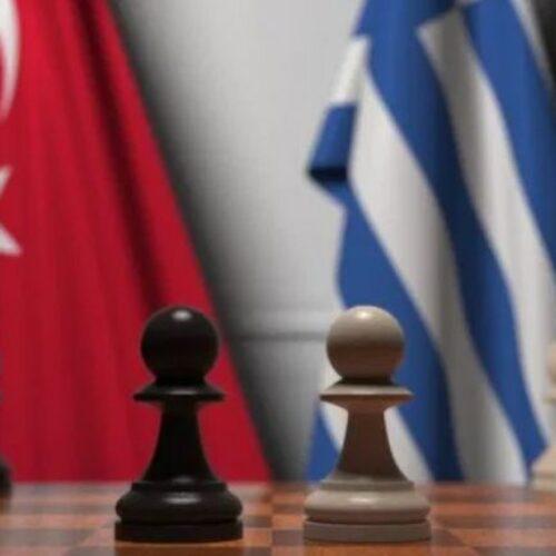 """""""Ελληνοτουρκικά: τα όρια του κατευνασμού"""" γράφει η Μαρία Μητσοπούλου"""