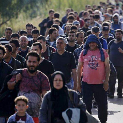 Δήμος Βέροιας: Πρόσκληση εκδήλωσης ενδιαφέροντος για το Συμβούλιο Ένταξης Μεταναστών και Προσφύγων