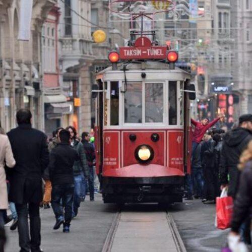 Οι πολίτες της Τουρκίας δεν θέλουν σύγκρουση με την Ελλάδα – Τι δείχνει δημοσκόπηση