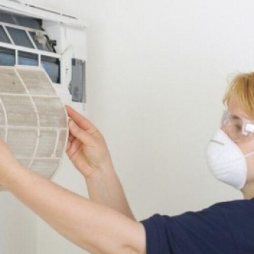 """""""Νόσος των air condition"""": Πώς εξαπλώνεται – Τι συμπτώματα θα νιώσετε"""