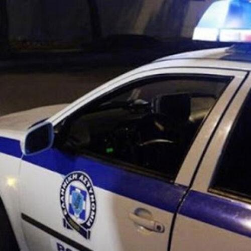 Εξιχνίαση κλοπής από το Τμήμα Ασφάλειας Αλεξάνδρειας