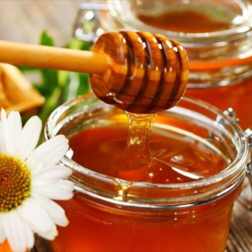 Έρευνα Οξφόρδης: Ρόφημα με μέλι αποτελεσματικό αντιβηχικό