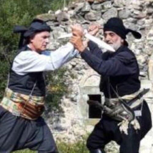 """Εύξεινος Λέσχη Βέροιας: """"Η ωμή παραδοχή της Γενοκτονίας των Ελλήνων της Ανατολής από τον κ. Ερντογάν"""""""