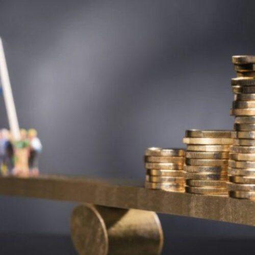Κατώτατος μισθός: Νέο «πάγωμα» στα 650 ευρώ τουλάχιστον έως την άνοιξη του 2021 λόγω... κορωνοϊού