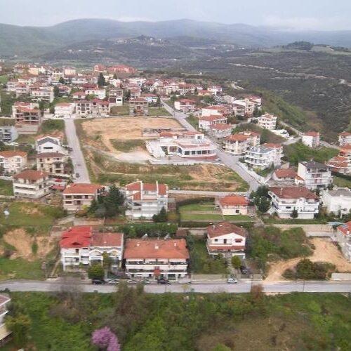 Εύξεινος Λέσχη Βέροιας: Έναρξη λειτουργίας Τμημάτων