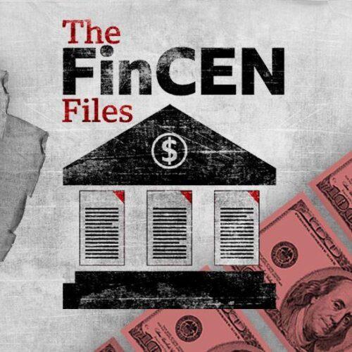 Τριγμούς στο παγκόσμιο τραπεζικό σύστημα από τις αποκαλύψεις για το ξέπλυμα χρήματος