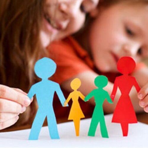 Ελάτε στις Σχολές Γονέων του «Έρασμου» στη Βέροια