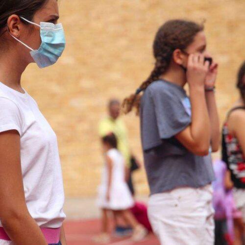 Αλκιβιάδης Βατόπουλος: Είχαμε πει για ολιγομελή τμήματα στα σχολεία και η κυβέρνηση το απέκλεισε