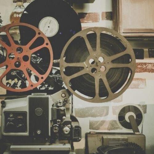 Παραιτήθηκε σύσσωμο το ΔΣ του Ελληνικού Κέντρου Κινηματογράφου -  Η επιστολή στην Υπουργό Πολιτισμού