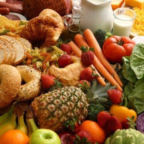 Γαστροοισοφαγική παλινδρόμηση: Τρόφιμα που ηρεμούν το στομάχι