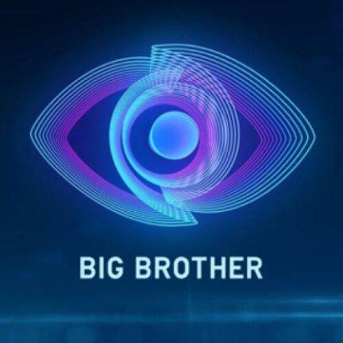 """""""ΣΚΑΙ – Big Brother: Ο πάτος δεν έχει πάτο"""" γράφει ο Νίκος Μπογιόπουλος"""