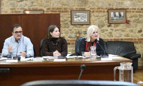 """Στάθης Κελεσίδης: """"Δεν ανεξαρτητοποιούμαι - Δεν αναγνωρίζω την επικεφαλής της παράταξης!"""""""