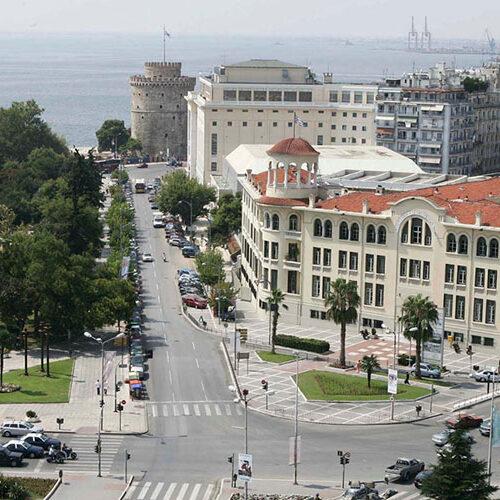 Εργατικό Κέντρο Νάουσας: Όλοι στο συλλαλητήριο του ΠΑΜΕ στη Θεσσαλονίκη, Σάββατο 12 Σεπτέμβρη