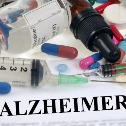 Έρευνα: Τα εμβόλια γρίπης και πνευμονίας προλαμβάνουν το Αλτσχάιμερ
