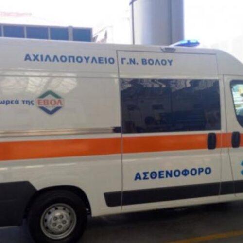 Βόλος: Διευθυντής καρδιολογικής κλινικής βρέθηκε απαγχονισμένος στο σπίτι του