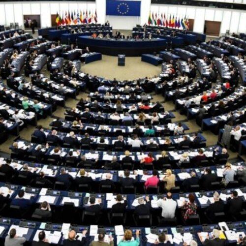 ΚΙΝΑΛ: Αδιανόητο να πουλά η ΕΕ όπλα στην Τουρκία που μπορούν να χρησιμοποιηθούν εναντίον μας