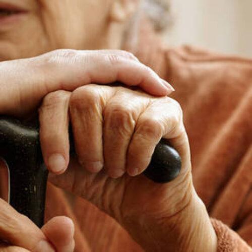 Εξιχνιάστηκαν δύο κλοπές σε ηλικιωμένες γυναίκες που έγιναν σε Ημαθία και Πιερία - Οι συμβουλές της Αστυνομίας