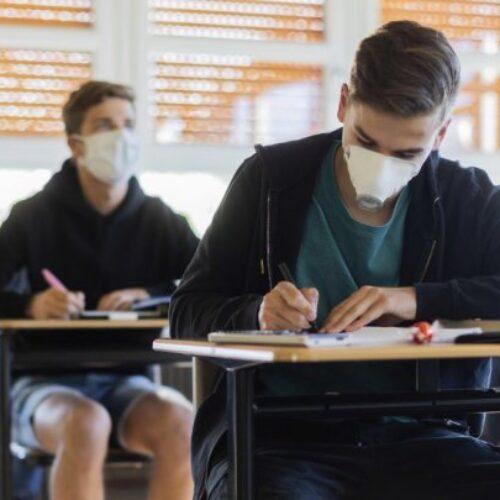 Προβληματισμός της ΕΛΜΕ Ημαθίας για την έναρξη της σχολικής χρονιάς εν μέσω COVID19