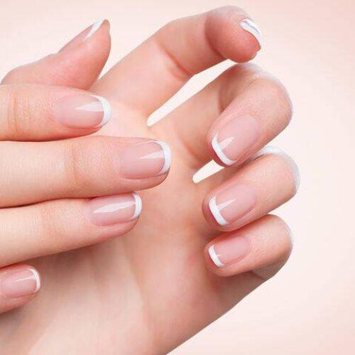 Υπερηχογράφημα στα νύχια: Ποιες παθήσεις ανιχνεύει
