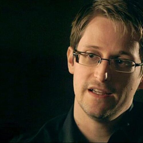 ΗΠΑ:  Δικαίωση Σνόουντεν με επτά χρόνια καθυστέρηση - Παράνομο το πρόγραμμα μαζικών παρακολουθήσεων της NSA