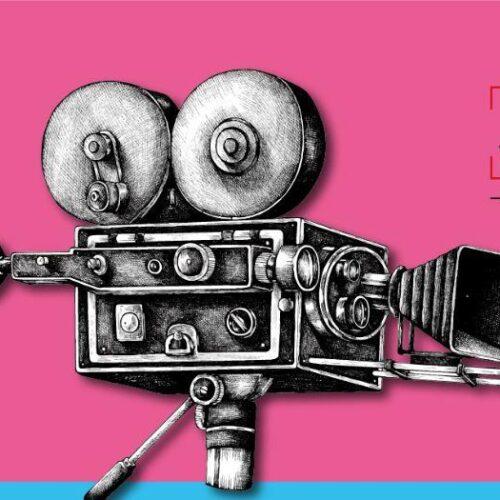Εργαστήριο Κινηματογραφικής Εκπαίδευσης σε σχολείο της Αλεξάνδρειας