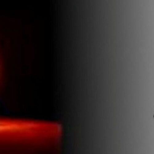 Συλλυπητήριο του Συλλόγου Καρκινοπαθών Βέροιας - Ημαθίας στην ακτινολόγο, Βασιλική Καραδήμου