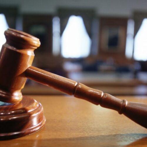 «Όπου φτωχόςκαι ο... νόμοςτου - Σκέψεις για τον νέο πτωχευτικόκώδικα» γράφει ο Γιάννης Τσαναξίδης