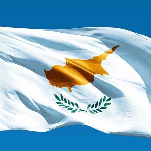 Η ΣΕΥΑΕΚ και ΣΑΚ καταγγέλλουν το διευθυντήριο του ΟΗΕ που επιχειρεί την εξίσωση κατεχομένων και Κυπριακής Δημοκρατίας