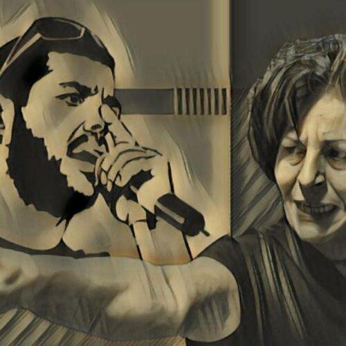 """""""Επιτέλους, τιμωρία!"""" γράφει ο Σταύρος Χριστακόπουλος"""