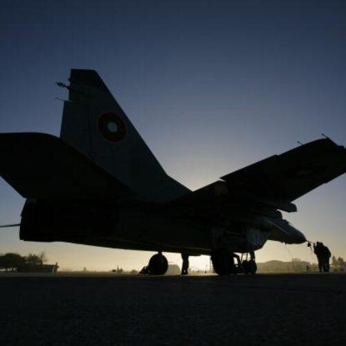 Η Τουρκία ενεργοποίησε τους S-400 και «είδε» ελληνικά F-16 – Ποιες είναι οι συνέπειες