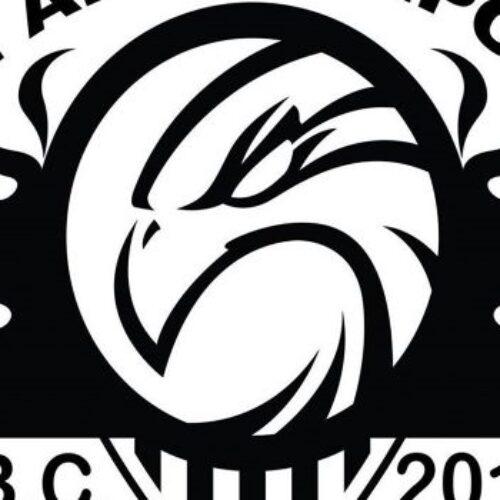 Μπάσκετ: Ανακοίνωση των Αετών Βέροιας για κρούσμα Covid-19 στην ομάδα