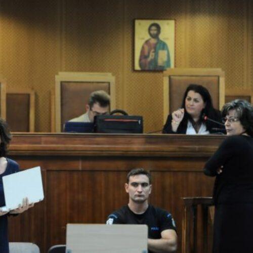Δίκη Χρυσής Αυγής: Οι κατηγορούμενοι, οι υποθέσεις και οι κατηγορίες