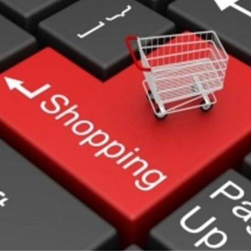 """""""Μάστιγα οι απάτες στο ηλεκτρονικό εμπόριο"""" γράφει ο Γιώργος Καλούμενος"""