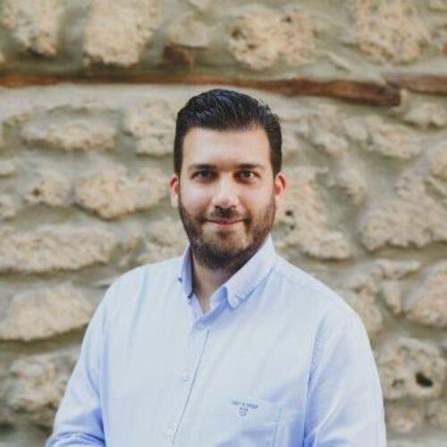 """Βέροια - Καλλίστρατος Γρηγοριάδης: """"Μας προκαλείτε θλίψη, κ. Παυλίδη!"""""""