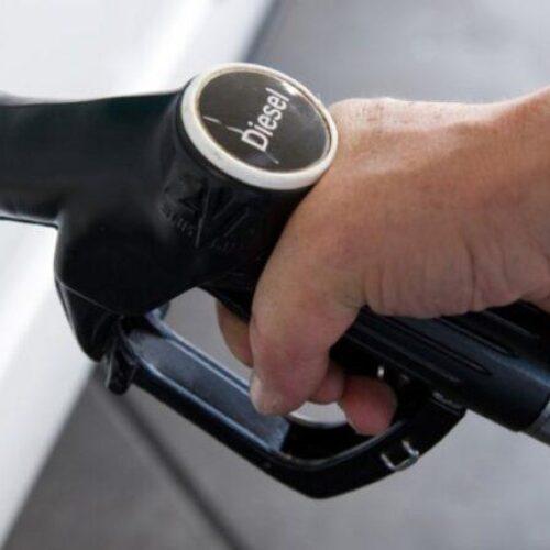 ΟΟΣΑ: Να αυξηθεί η φορολογία στα πετρελαιοκίνητα που κυκλοφορούν στην Ελλάδα