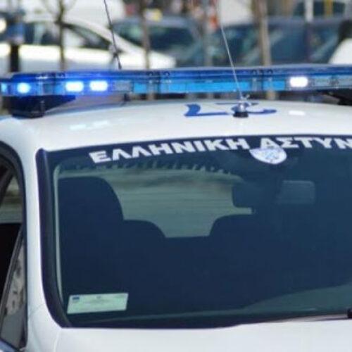 Σέρρες: Εντοπίσθηκε παράνομος ξενώνας φιλοξενίας ηλικιωμένων