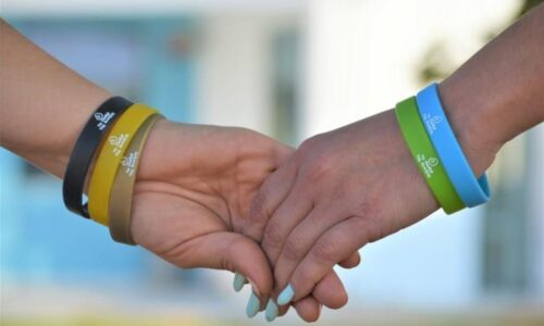 """""""Τα Παιδιά Της Άνοιξης"""": Ανέγερση νέου ΚΔΗΦ στη Βέροια… είναι στο χέρι σου!"""