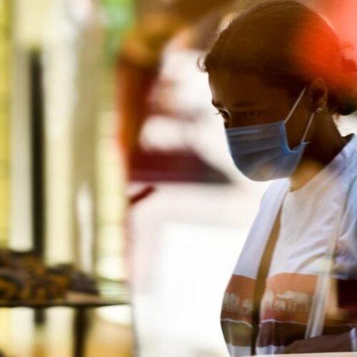 Κορωνοϊός: Νέες αλλαγές από σήμερα σε όλη την Ελλάδα - Τι ισχύει με μάσκα, εστίαση και συναθροίσεις